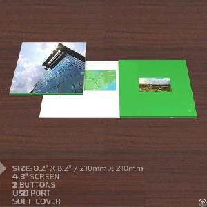 corporate funtek print video greeting cards formats