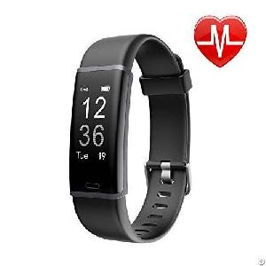 funbravo fitness tracker smart watch store match