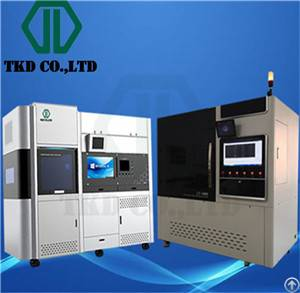 pcd fiber laser cutting machine pcbn cbn cvd ceramic ultrahard