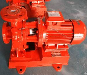 gbw chemical centrifugal pump concentrated sulfuric acid