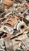 250 ton mixed motors ex japan