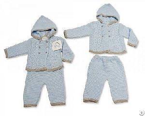 spanish baby knitwear wholesale