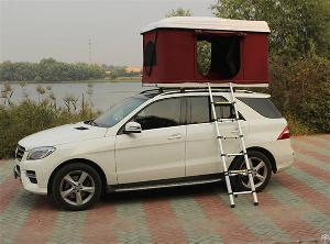 1 2 person hard shell roof tent