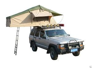 srt01e 48 1 2 person pop up roof tent