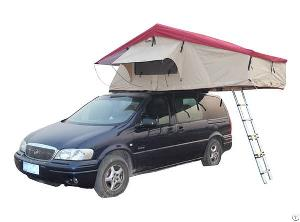 srt01e 76 5 person roof tent