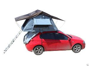 srt01s 48 1 2 person roof tent