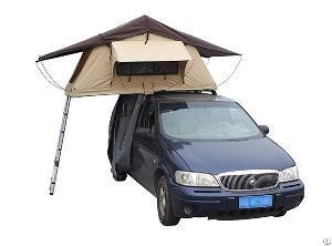 srt01s 76 5 person roof camper tent