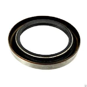 nok oil seals sb