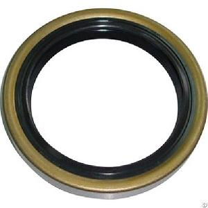 nok oil seals tb