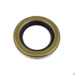 nok oil seals vb