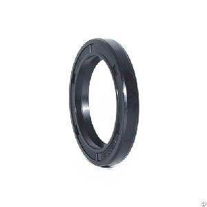 Nok Oil Seals Type Vc