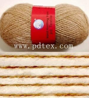 Looking For Agent Or Wholesaler For Our Yarn