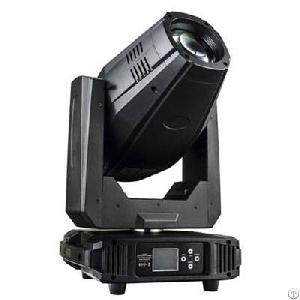 moving heads dj light 300w led bws head pha027