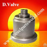 diesel fuel injection valve 86 090140 2350