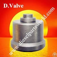 diesel fuel injection valve p24 134110 2520