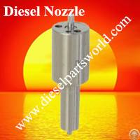 Diesel Fuel Injection Parts For Diesel Nozzle Dlla142s354nd134 093400-1341