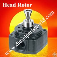 Diesel Fuel Injection Parts For Head Rotor 096400-1240