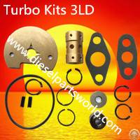 Diesel Fuel Injection Parts For Repair Kits 3ld