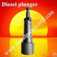 Diesel Fuel Injection Parts Pump Plunger Element 44n1 090150-0680