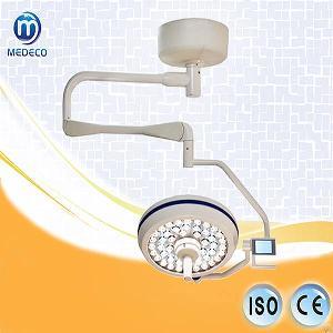 ii led shadowless hospital lamp 500