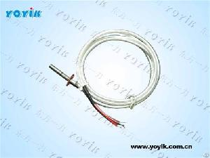 India Thermal Power Pt100 Temperature Probe Wzpm2-001