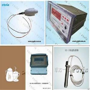 vietnam thermal power flow switch bh 054011 054