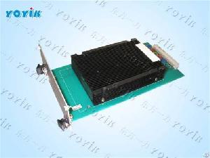 Yoyik Offer Cpu Board Pca-6743ve