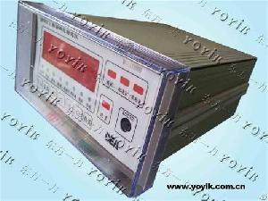 Yoyik Offer Transient Speed Monitor Df9011