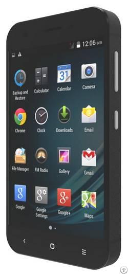 mini smartphone odm research
