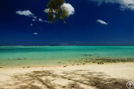 mauritius honeymoon package delhi