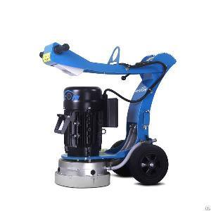 concrete floor grinder dfg250 grinding polishing machine