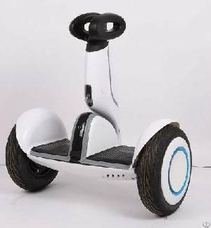 Sell Mini Plus Ninebot Self Balancing Scooter Segway