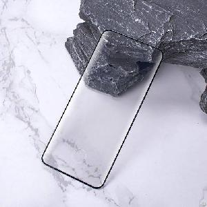 coverage tempered glass screen protector sam s11