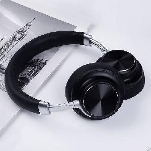 Lito Bt20 Wireless Stereo Sound Bluetooth Headphone