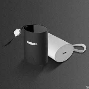 lito x10 hd sound ipx5 waterproof wireless bluetooth earphone