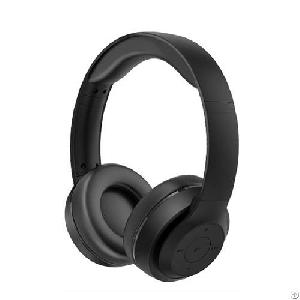 t3 stereo sound truly wireless bluetooth headphone