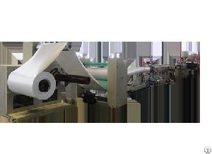2019ps foam sheet extrusion line