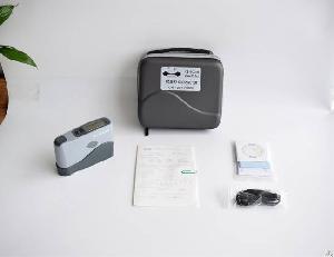 mg26 f2 gloss meter