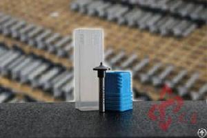 w b92 webster hardness tester