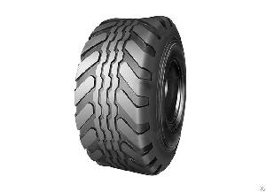 agricultural tire imp02