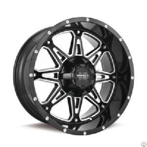 lightweight road wheels suppliers