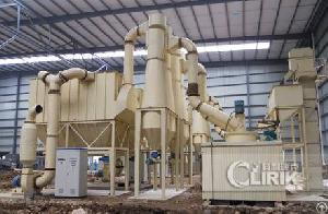 Activated Carbon / Cocoanut Shell Activated Carbon Ultra Fine Powder Mill