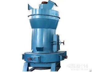 four roller grinding mill ygm9517 raymond