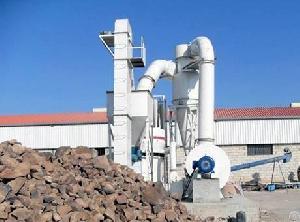 raymond grinding mill powder grinder