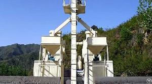 sheet mica medium mill machine