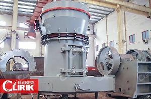 roller grinding mill ygm7815 ygm8314 raymond