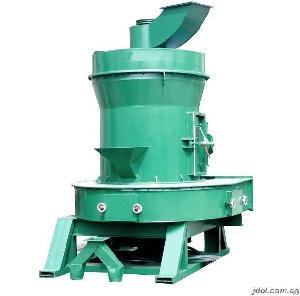 ygm9517 raymond mill