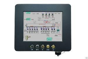 ip65 ip66 ip67 waterproof lcd monitors 2019