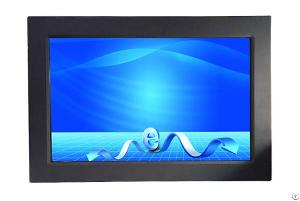 panel mount lcd monitor 21 5 2019