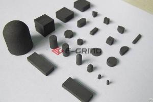 Tsp Thermal Stable Polycrystalline Diamond 01